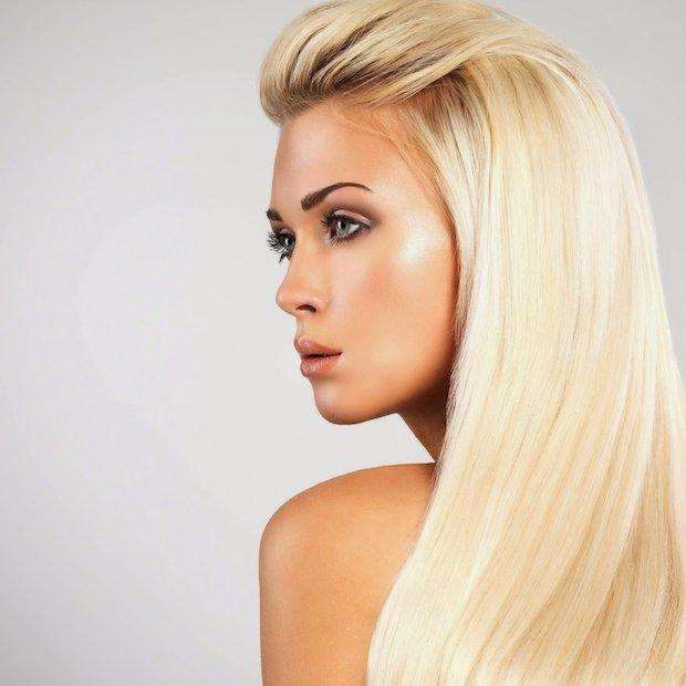 blondeautumn